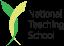 National Teaching School