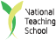 National Teaching School